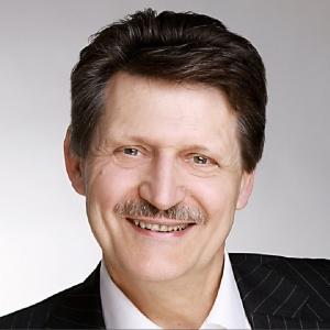 heriberto niedorff