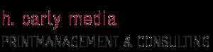 H. Carly Media GmbH